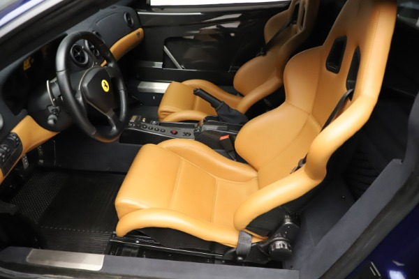 Used 2004 Ferrari 360 Challenge Stradale for sale Call for price at Aston Martin of Greenwich in Greenwich CT 06830 14