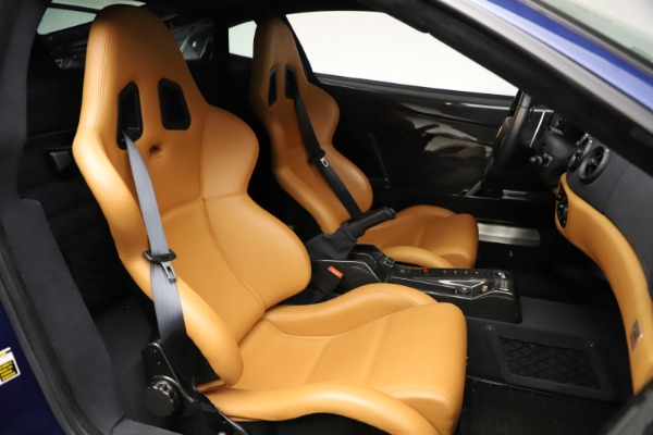 Used 2004 Ferrari 360 Challenge Stradale for sale Call for price at Aston Martin of Greenwich in Greenwich CT 06830 22