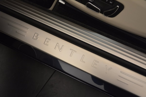 New 2017 Bentley Continental GT V8 for sale Sold at Aston Martin of Greenwich in Greenwich CT 06830 26