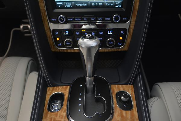 New 2016 Bentley Continental GT V8 for sale Sold at Aston Martin of Greenwich in Greenwich CT 06830 26