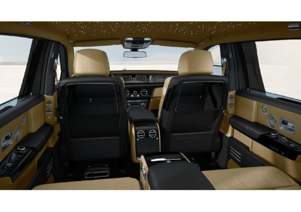 New 2022 Rolls-Royce Phantom EWB for sale Call for price at Aston Martin of Greenwich in Greenwich CT 06830 8