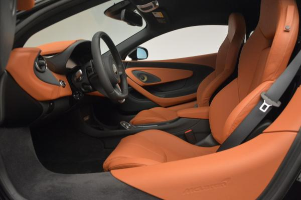 Used 2016 McLaren 570S for sale Sold at Aston Martin of Greenwich in Greenwich CT 06830 15
