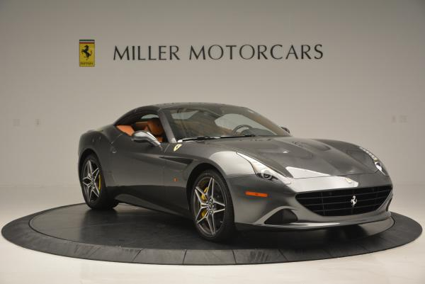 Used 2015 Ferrari California T for sale Sold at Aston Martin of Greenwich in Greenwich CT 06830 23