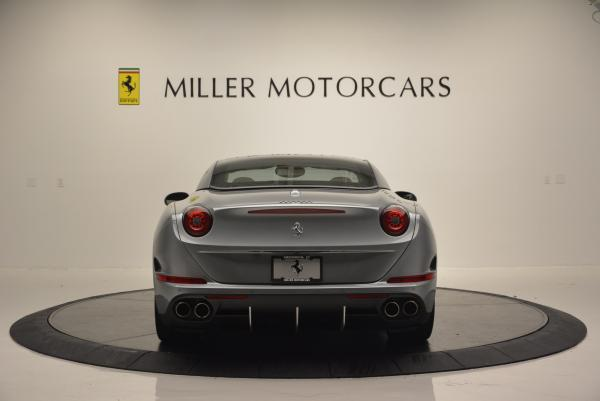 Used 2015 Ferrari California T for sale Sold at Aston Martin of Greenwich in Greenwich CT 06830 18