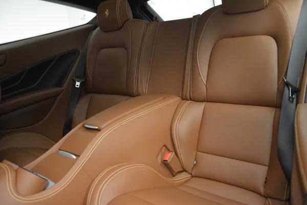 Used 2014 Ferrari FF for sale Sold at Aston Martin of Greenwich in Greenwich CT 06830 17