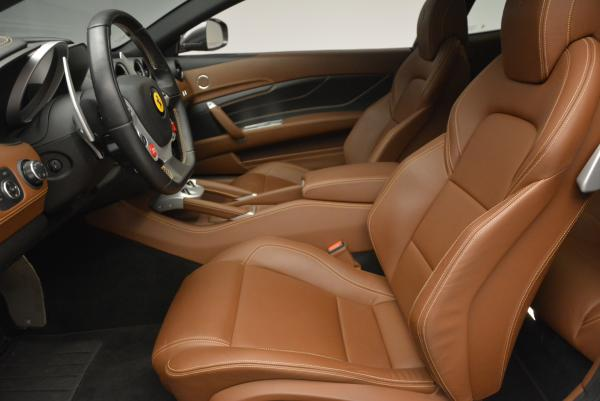 Used 2014 Ferrari FF Base for sale Sold at Aston Martin of Greenwich in Greenwich CT 06830 14