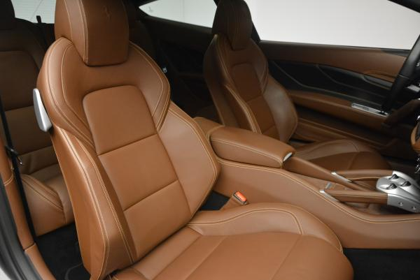 Used 2014 Ferrari FF Base for sale Sold at Aston Martin of Greenwich in Greenwich CT 06830 20