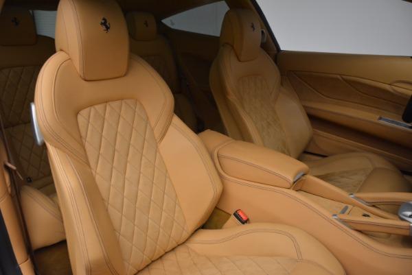 Used 2014 Ferrari FF for sale Sold at Aston Martin of Greenwich in Greenwich CT 06830 20
