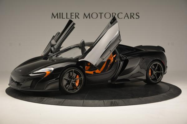 Used 2016 McLaren 675LT for sale Sold at Aston Martin of Greenwich in Greenwich CT 06830 14