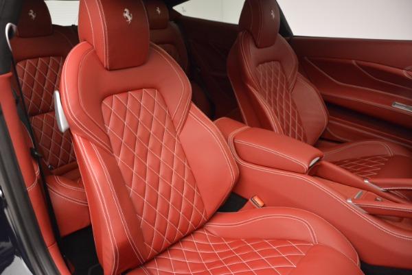 Used 2015 Ferrari FF for sale Sold at Aston Martin of Greenwich in Greenwich CT 06830 20