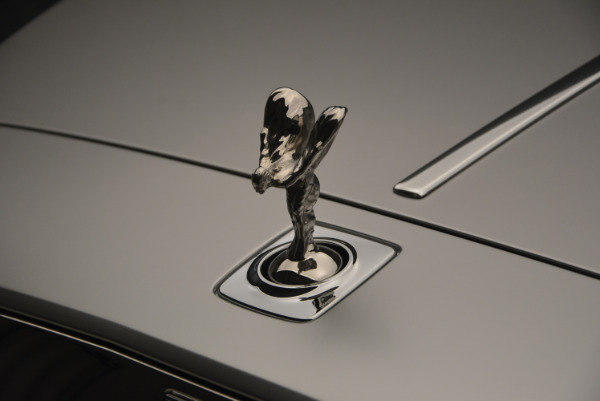 Used 2013 Rolls-Royce Ghost for sale Sold at Aston Martin of Greenwich in Greenwich CT 06830 17