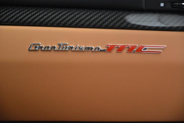 Used 2013 Maserati GranTurismo MC for sale Sold at Aston Martin of Greenwich in Greenwich CT 06830 24