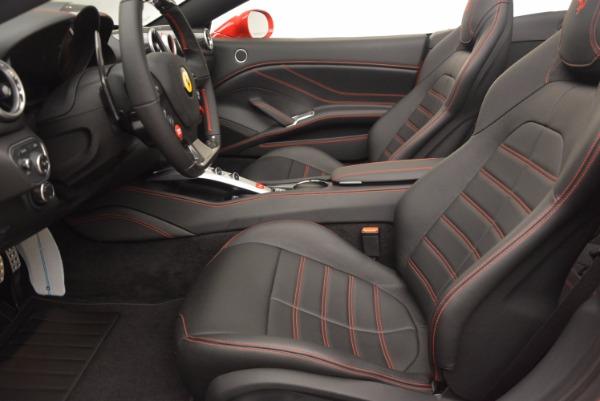 Used 2016 Ferrari California T for sale $149,900 at Aston Martin of Greenwich in Greenwich CT 06830 26