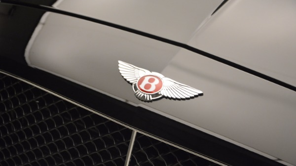 New 2017 Bentley Continental GT V8 S for sale Sold at Aston Martin of Greenwich in Greenwich CT 06830 17