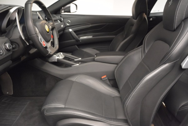 Used 2014 Ferrari FF for sale Sold at Aston Martin of Greenwich in Greenwich CT 06830 14