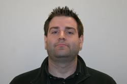 Daniel Palchik - Service Advisor Aston Martin & McLaren