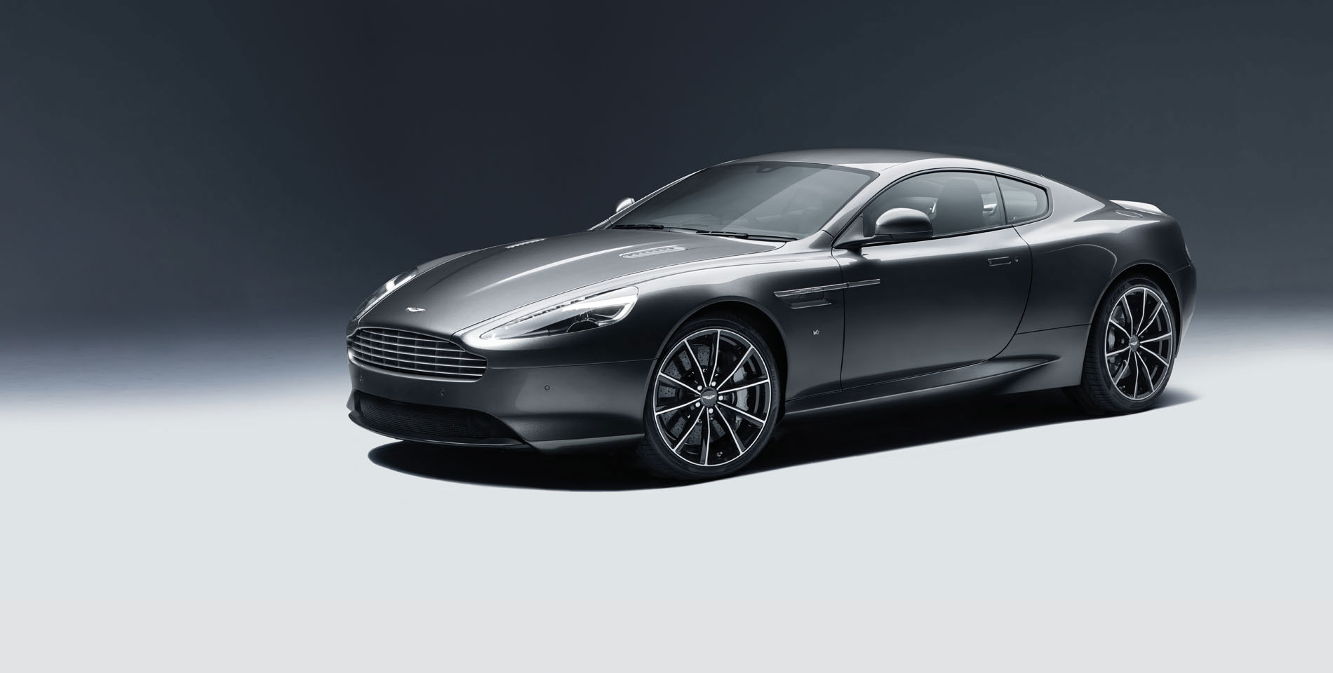 Aston Martin Db9 Miller Motorcars New Aston Martin Dealership In Greenwich Ct